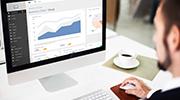 Performance Data Benchmarking