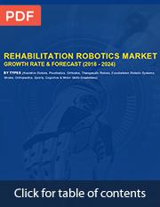 Rehabilitation Robotic Market