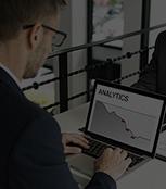 Risk Analytics Services