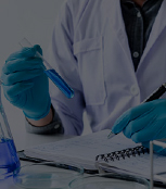 Scientific Research Services