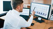 Strategic Data Benchmarking