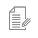 Checking for Uniform Task-Based Management System Compliance