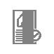 Real Estate Litigation Services