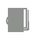 State Statutory Legislative Research Services