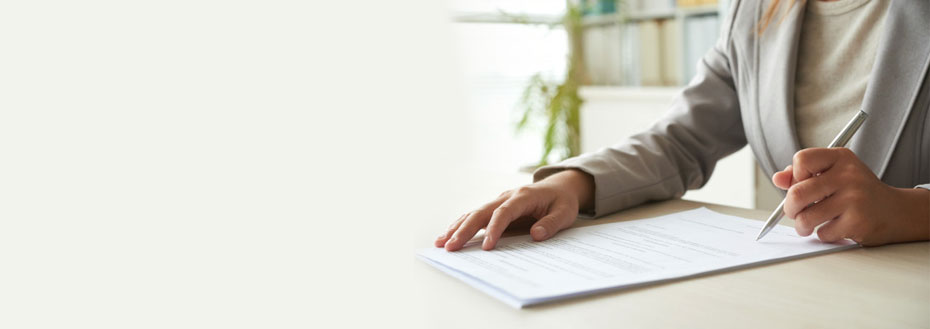 Legal Process Services in the Philippines