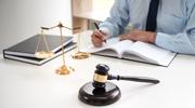 Arbitration of Energy Charter Treaty
