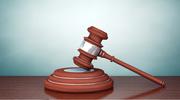 Custom Arbitration Rules