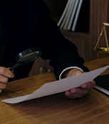 Legal Drafting & Analysis
