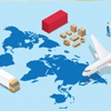 Freight Forwarding Services for Shipment by Air