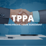 TPP Trade Deal Implications & Significance