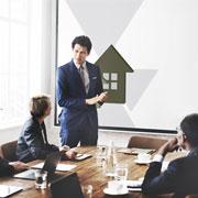 Benefits of Hiring Mortgage Loan Processing Company