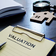 O2I Facilitated a Mortgage Valuation Company to Meet Appraisal Service Deadline