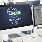 Case Study on Mortgage Services
