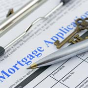 O2I Provided Mortgage Underwriting Services