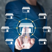 Case Study on MSuite Automation Services Improved Indexing for US-based Lender