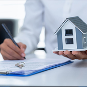 Case Study on Streamlining the Underwriting Processes of a Leading US Residential Lender