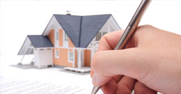 Definite Guide to Mortgage Closing & Post Closing