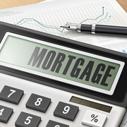 How Mortgage Process Automation Can Transform Your Business?