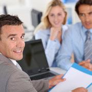 Loan Processing for Brokers