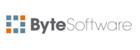 ByteSoftware