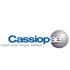 Cassiopae
