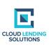 Cloud Lending Platform