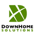 DownHome Solutions