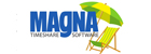 Magna Timeshare Software