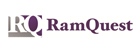RamQuest