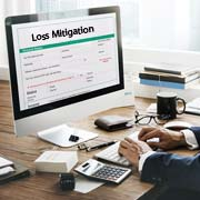 Loss Mitigation Assistance