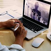 Margin Compression the Biggest Hurdle for Mortgage Executives