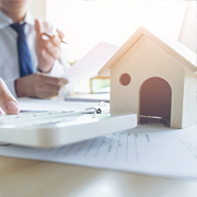Mortgage Closing Support for Lenders