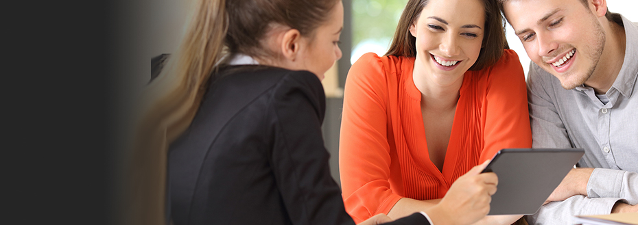Mortgage Lien Release Support Services