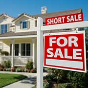Short Sale Assistance Services