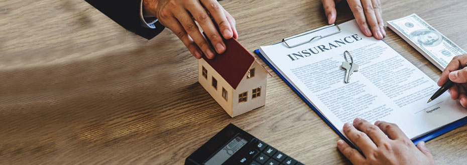 Understanding Title Insurance For Homeownership Process