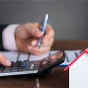 Mortgage Underwriting Support for Credit Unions