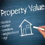 Case Study on Mortgage Valuation Services for a Valuation Company