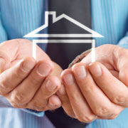 Outsourcing Mortgage Services to India