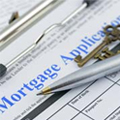 Case Study on Mortgage Underwriting Services