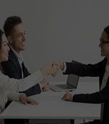 Conforming Mortgage Loan Support