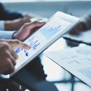 Enhance Process & Employee Efficiency