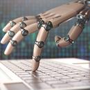 Facilitate Mortgage Process Reorientation via Robotic Process Automation