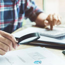 Improve Auditing & Reporting