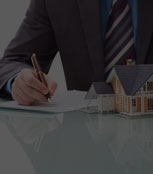 Modification Underwriting Services