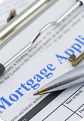 Mortgage Underwriting Support for Retail Lender