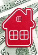 O2I Provided Mortgage Services for Residential Mortgage Lender
