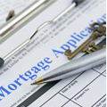 O2I Provided Mortgage Underwriting Services for a Mortgage Lender