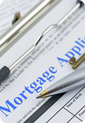 O2I Provided Mortgage Underwriting to a Leading Mortgage Lender