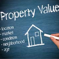 O2I Provided Mortgage Valuation Services for a Valuation Company