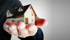 Read more about our Mortgage Services